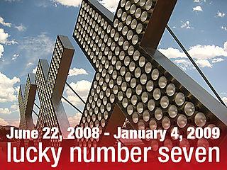 Lucky_seven_promo