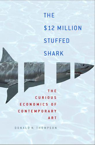 12-million-shark