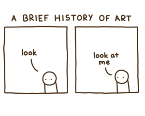 Historyofart