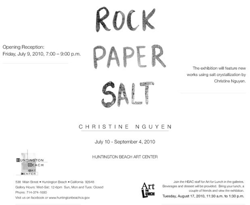 RockPaperSaltArtCenter_000