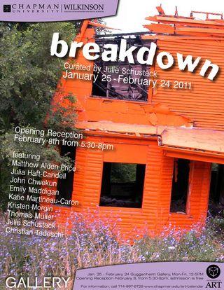 Breakdown_poster_email 2