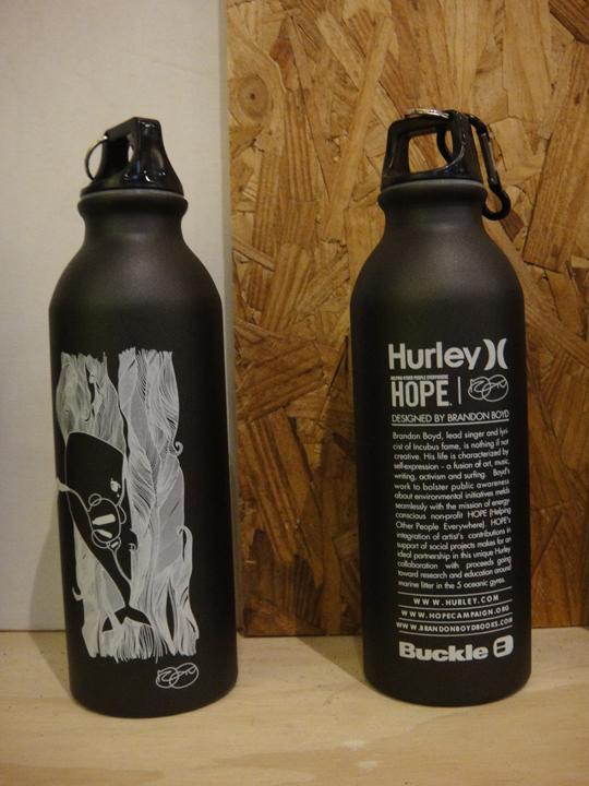 Bboyd )( bottle pic