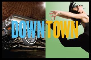 Downtownsmall