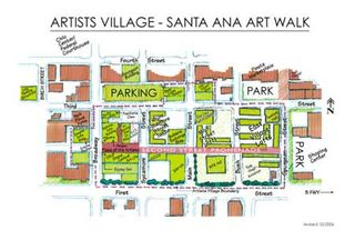 ArtistVillage_map_450px