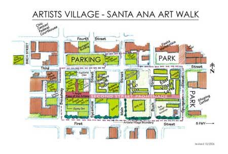 ArtistVillage_map_450px
