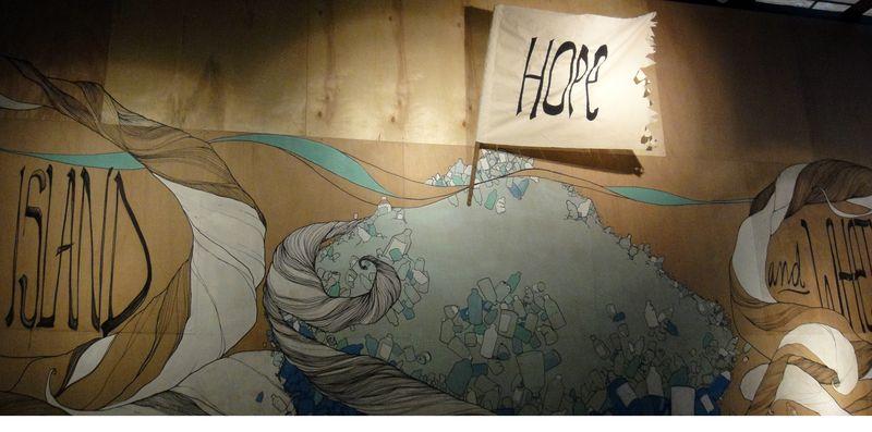 Bboyd hope )( pic
