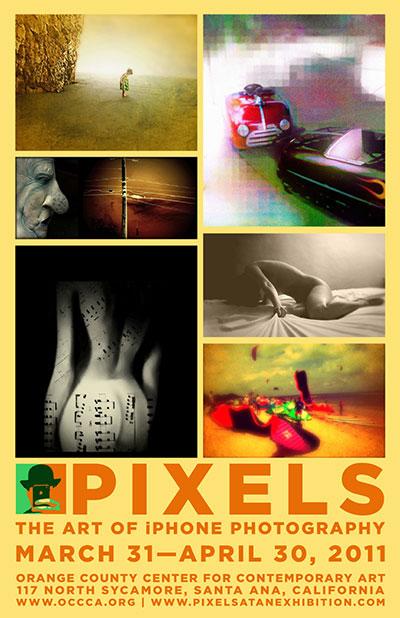 Pixels_OCCCA_72dpi-400px