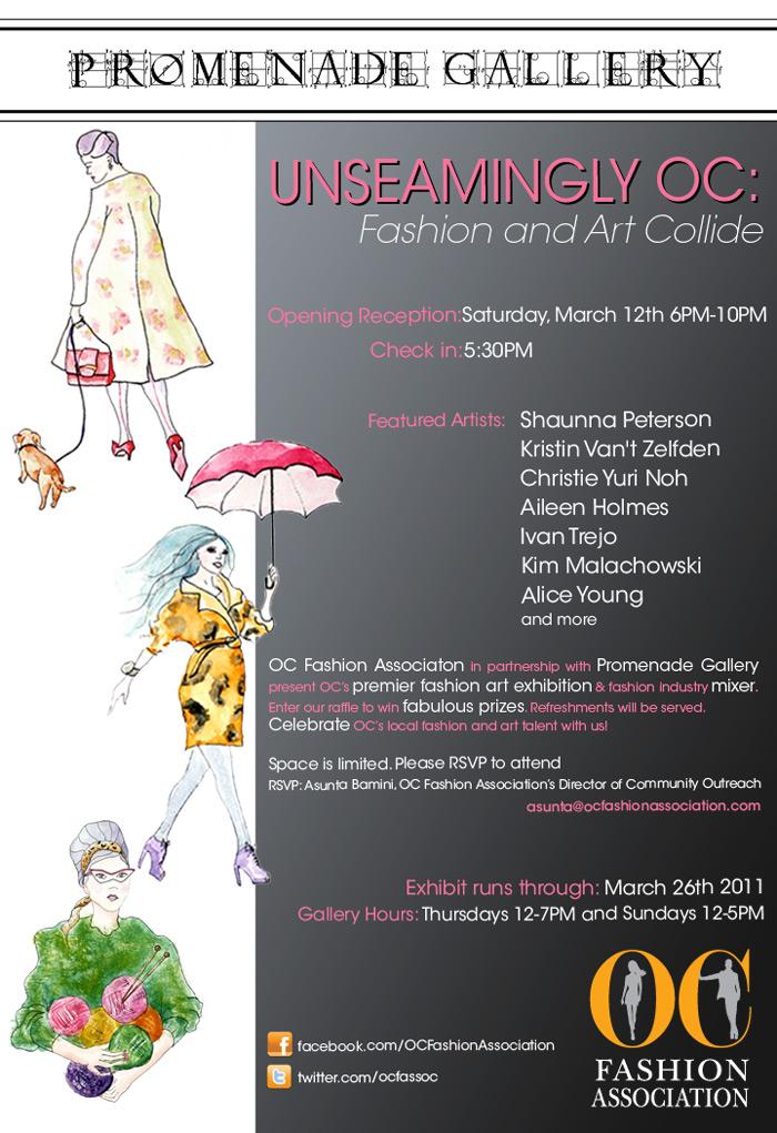 Ocfa-promenade-gallery-show