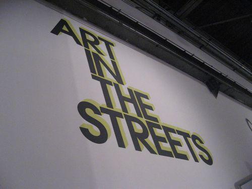 Artstreet1