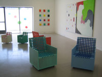 Maryheilmann_chairs