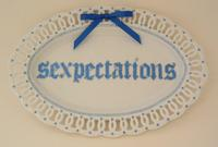 Sexpectations300