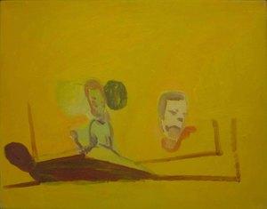 Sillman_111_mustard_snapshot_1